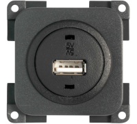 CBE 12v 3A Single USB Charging Socket