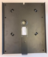 Sportscraft Seat Swivel Base Plate Turntable - Iveco Daily 2015 Onwards Passenger / Driver