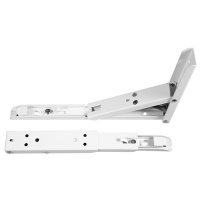 Folding Table Support Brackets (pair)