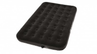 Outwell Airbed Flock Classic Double