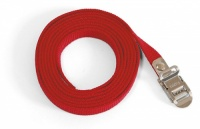 Fiamma Security Strip
