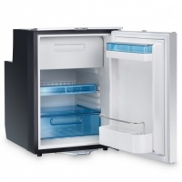 Dometic Waeco CRX50 Fridge Freezer 12v 24v (Silver)