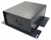 Mobil-safe Seat Box Safe For VW T4, T5 & T6