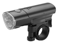 Streetwize 5 LED Cycle Light