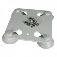 Suction Pad Base for Omnimax Aerial