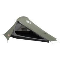 Coleman Bedrock™ 2 Backpacking Tent