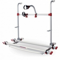 Fiamma Carry-Bike Pro Autotrail Motorhome Cycle Rack