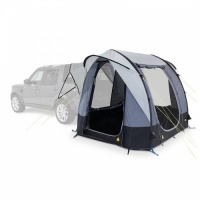 Kampa Dometic Tailgater Air Drive Away SUV Awning 2020