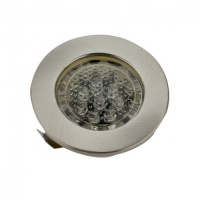 Lumo LED Downlighter Cool White