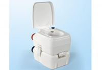 Fiamma Bi Pot 39 Portable Toilet