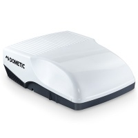 Dometic Freshjet 1100 Air Conditioner