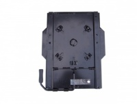 Sportscraft Seat Swivel Base Plate Turntable - Iveco Daily 2000-2014 Passenger / Driver