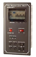 PMS3 Power Management System - Vertical