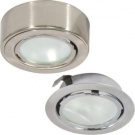 Recessed / Surface Mounted Downlighter