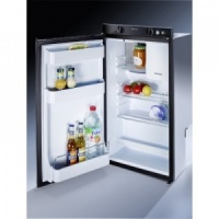 Dometic RM 5330 Fridge
