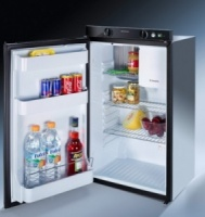 Dometic RM 5380 Fridge