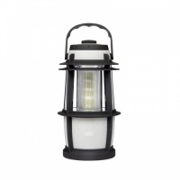 Ring RT5171 Camping Lantern 16 LED