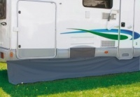 Fiamma Awning Skirting