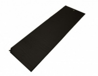 SunnCamp Self Inflating Mat