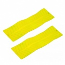 Anti slip mud Gripper Track (pair)