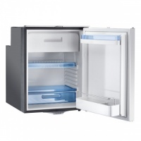 Dometic Waeco CRX80 Fridge Freezer 12v 24v
