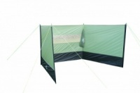 Sunncamp Windjammer Windbreak