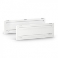 Winter Covers for Dometic Fridge Vent System