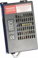 Zig X70 Leisure Battery Charger